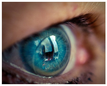 comparatif opticien en ligne quel opticien choisir lunettes et lentilles en ligne kelopticien. Black Bedroom Furniture Sets. Home Design Ideas